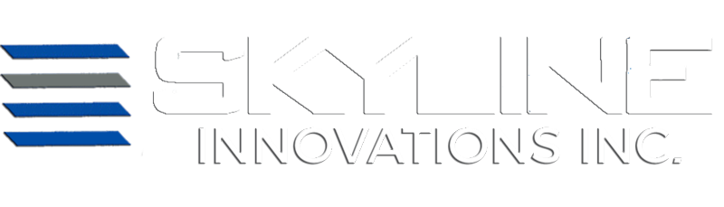 Skyline Innovations Inc